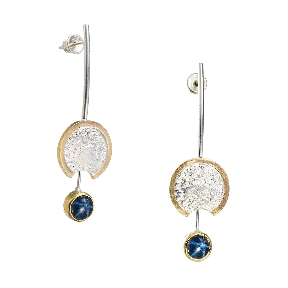 Long-earrings-with-star-sapphire-1.jpg