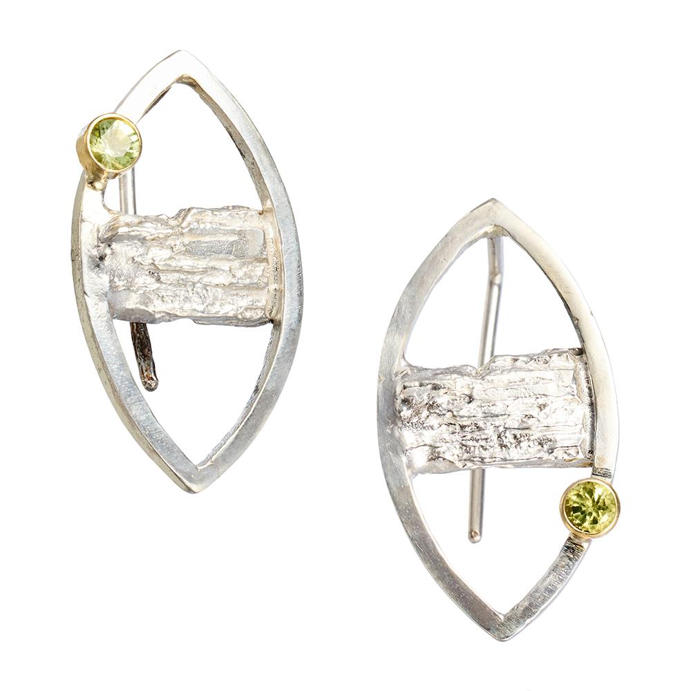 peridot-earrings.jpg